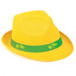 Chapeau Patro