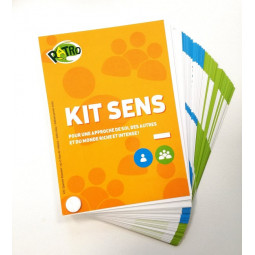 Kit Sens